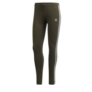 legginsy adidas 3-stripes DH3171