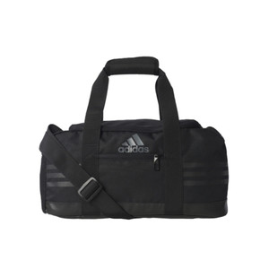 torba adidas 3-Stripes Performance Team Bag XS  AK0002