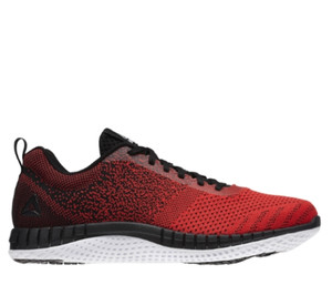 Reebok Print Run Prime Ultraknit BS8589