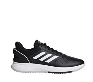 adidas Courtsmash F36717