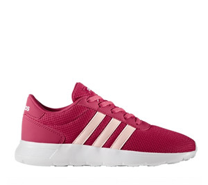 buty adidas Lite Racer BC0072