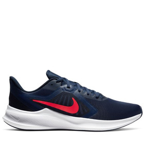 Nike Downshifter 10 CI9981 400