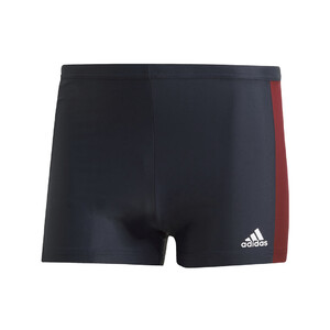 kąpielówki adidas  Fitness 3second Swim Briefs FS3421