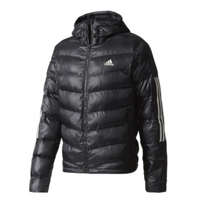 kurtka adidas 3-Stripes Jacket BQ6800