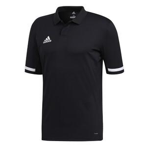bd6fe8547 Koszulki męskie Nike, adidas, Puma    timsport.pl - Sklep Sportowy