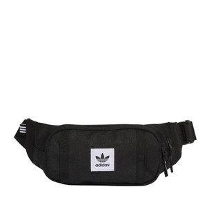 nerka adidas Premium Essentials Crossbody Bag DW7353