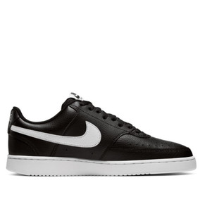 Nike Court Vision Low CD5463 001