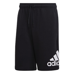 spodenki adidas Loungewear Must Haves Badge of Sport Shorts DX7662