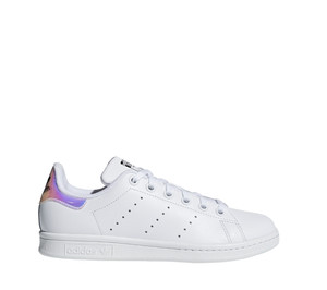 adidas Stan Smith  AQ6272