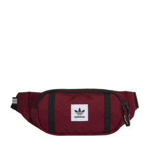 nerka adidas Premium Essentials Crossbody Bag DW7354