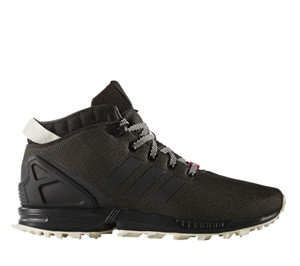 adidas ZX Flux 5/8 Trail Shoes S79741