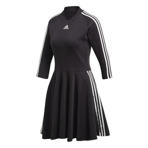 sukienka adidas 3-Stripes Dress FL6901
