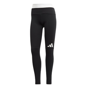 legginsy adidas adidas Athletics Pack Colorblock Tight EA0346