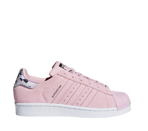 adidas Superstar B37262