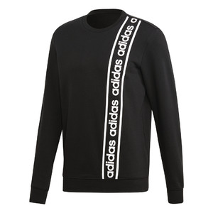 bluza adidas Celebrate the 90s Branded Crew Sweatshirt EI5617