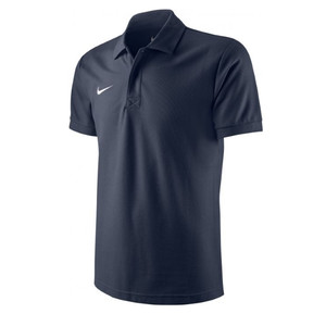 koszulka polo Nike Team Core Polo 454800 451