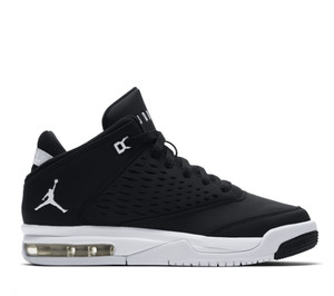buty Jordan Flight Origin 4 (GS) 921201 011
