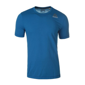 koszulka Reebok Workout Ready Supremium AP4255