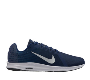 buty Nike Downshifter 8 908984 404