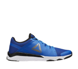 Reebok Trainflex Blue BD5552