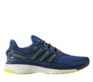 adidas Energy Boost 3 M BB5787