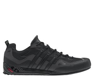 adidas Performance timsport.pl Buty i Odzież