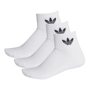 skarpety adidas Mid Ankle Socks FT8529