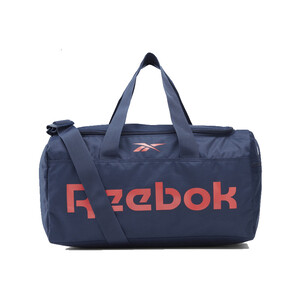 torba Reebok Active Core Small Grip GN7739