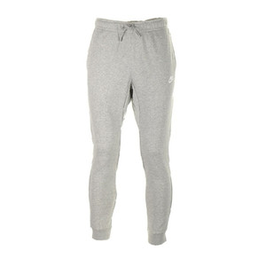 spodnie Nike M NSW Jogger FT Club 804465 063