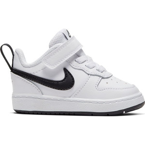 Nike Court Borough Low 2 BQ5453 104