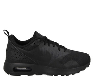 Nike Air Max 90 LTR (GS) 833412 001 Stadium Goods