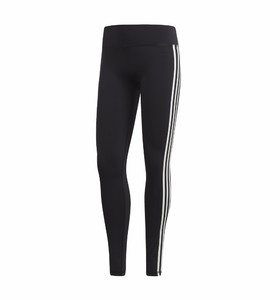 legginsy adidas Believe This 3-Stripes CW0494