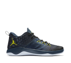 Air Jordan Extra Fly  854551 014