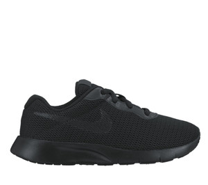 Nike Tanjun Running (PS) 818382 001