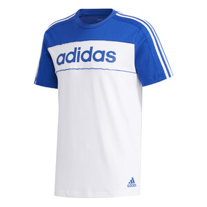 koszulka adidas Mens Essentials Tape T-Shirt  GD5479