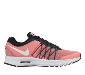 buty Nike Air Relentless 6 W 843882 601
