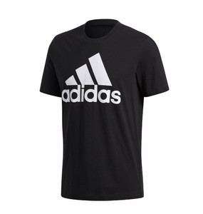 koszulka adidas Essentials Linear Tee CD4864