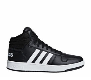 adidas Hoops 2.0 Mid BB7207