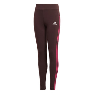 legginsy adidas Essentials Linear Tight DJ1305