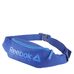 nerka Reebok Found Waistbag BP7071