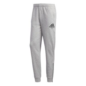 spodnie adidas Category Pants FJ3892
