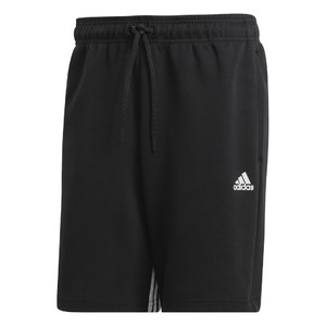 adidas Must Have 3 Stripe Short EB5284