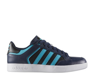 buty adidas Varial Low BY4058