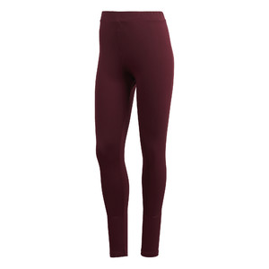 legginsy adidas Trefoil Tight DH4433