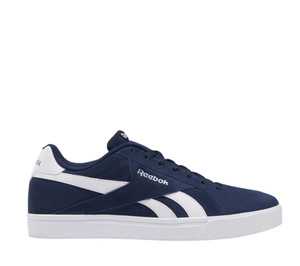 Reebok Royal Complete 3 Low DV6732