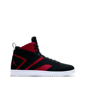 Nike Air Jordan Flight Legend AA2526 006