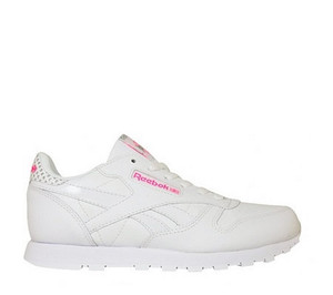 Reebok Classic Leather Girl Squad CM9137
