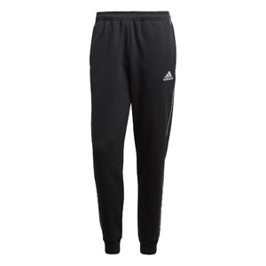 spodnie adidas Core18 Sweat Pant CE9074