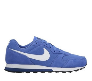 Nike MD Runner 2 (GS) 807316 406