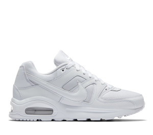 Air Max Command Flex Gs 844346 101